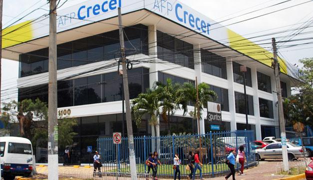 AFP-Crecer-pensiones
