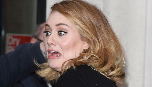 Adele-Agencia