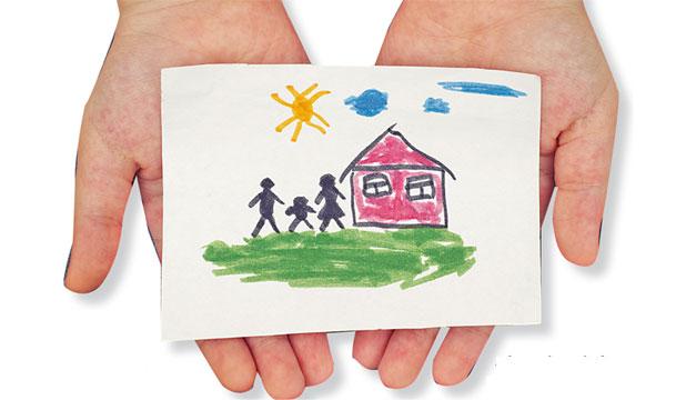 Adopcion-ninos-Ley-Especial-de-Adopciones