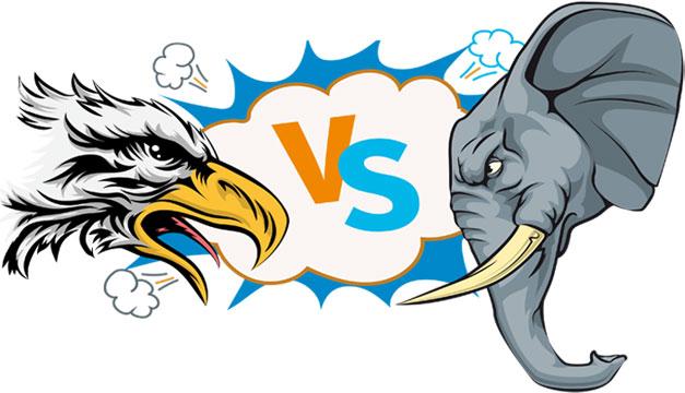 Aguila-vs-Alianza