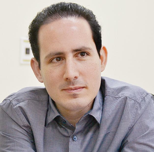 Alfredo-Atanacio