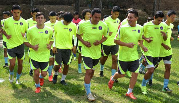 Alianza-entreno-Clausura-2016