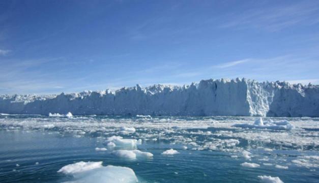 Antartida-Agencia