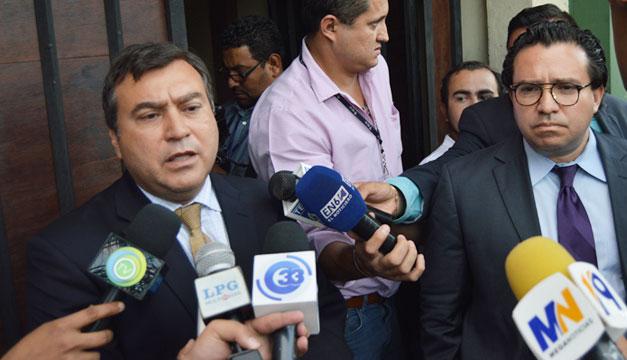 Aristides-Perla-abogado-LPG