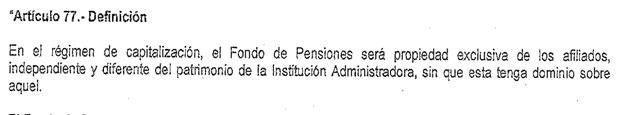 Articulo-reforma-de-pensiones