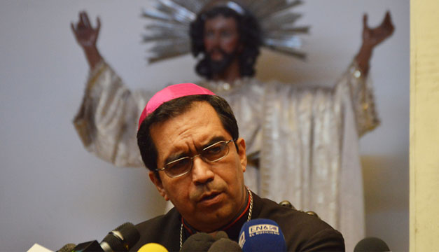 Arzobispo-jose-Luis-Escobar-Alas