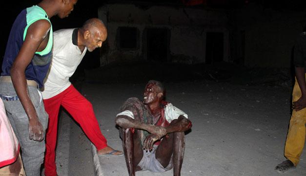 Atentado-en-Somalia