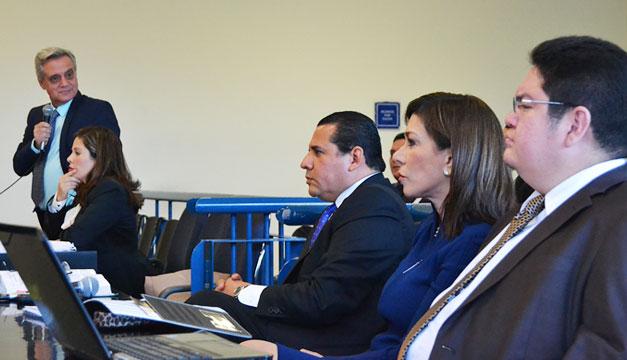 Audiencia-Marcos-Rodriguez-Ana-Vilma-de-Escobar
