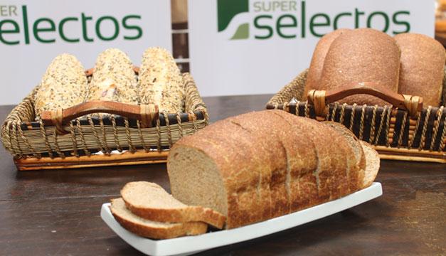 Bakery-de-Super-Selectos