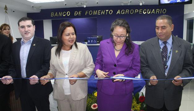 Banco-de-Fomento-Agropecuario