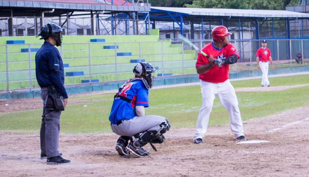Beisbol-El-Salvador-Juegos-de-las-Estrellas