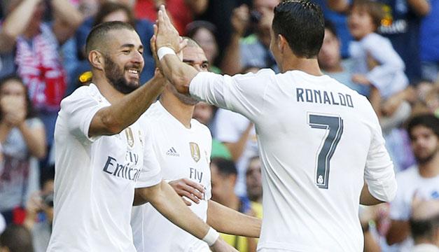 Benzema-Cristiano-Ronaldo-Pepe