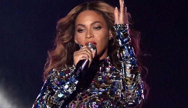Beyonce-6275
