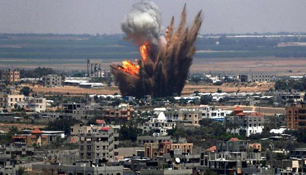 Bombardeos-rusos-en-Siria