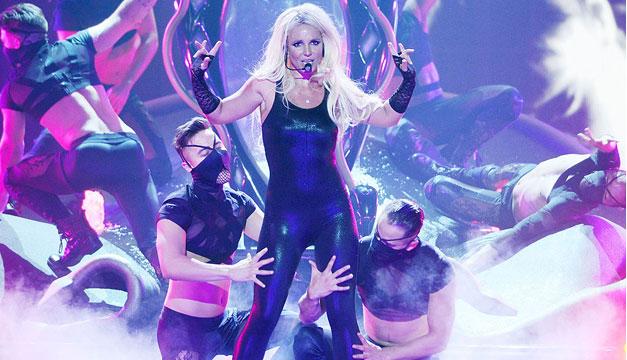 Britney-Spears-concierto