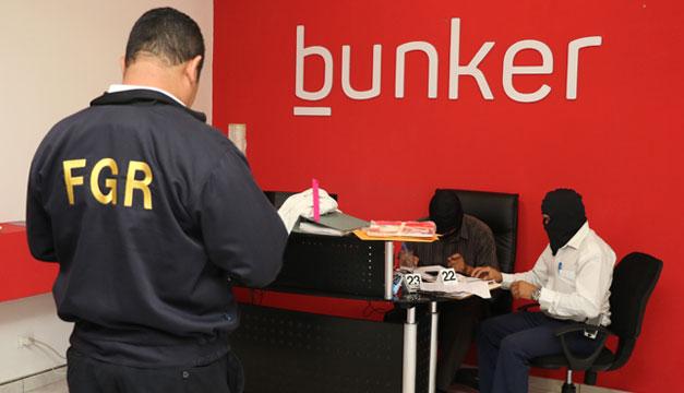 Bunker-ciber-ataque-LPG