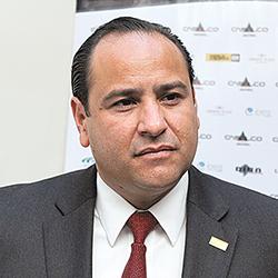 CARLOS JOSE GUERRERO