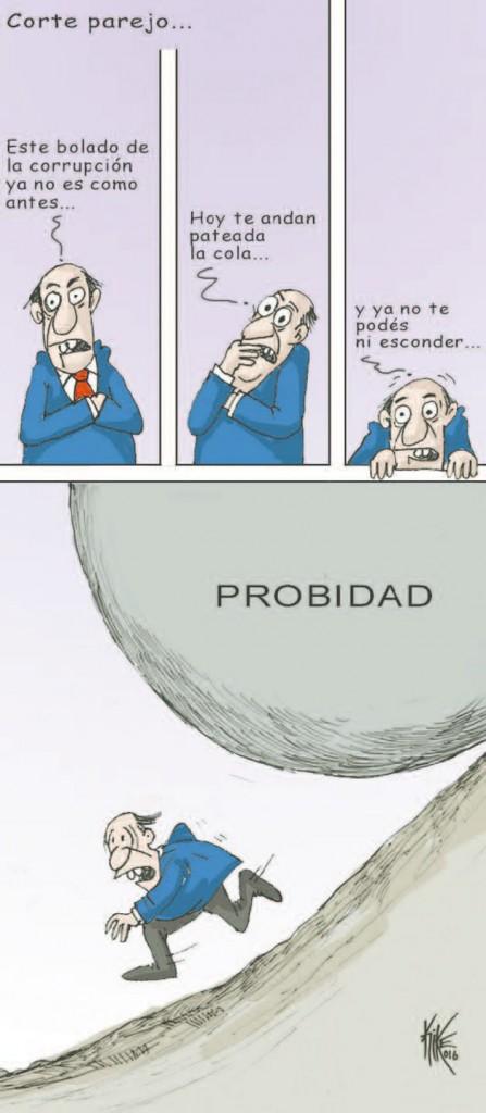 Caricatura-010316