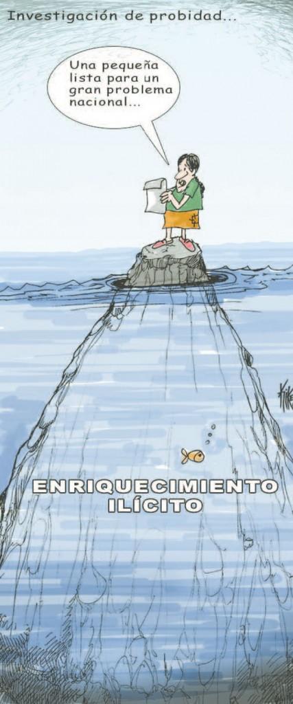 Caricatura-050216