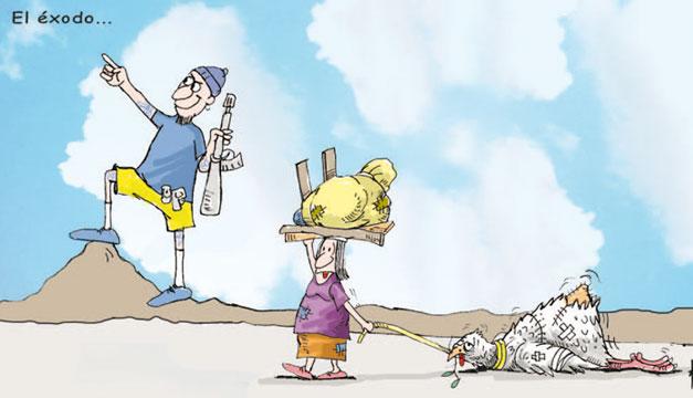 Caricatura-290216