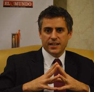 Carlos-Calleja-DEM