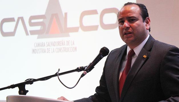 Carlos-Guerrero-Casalco