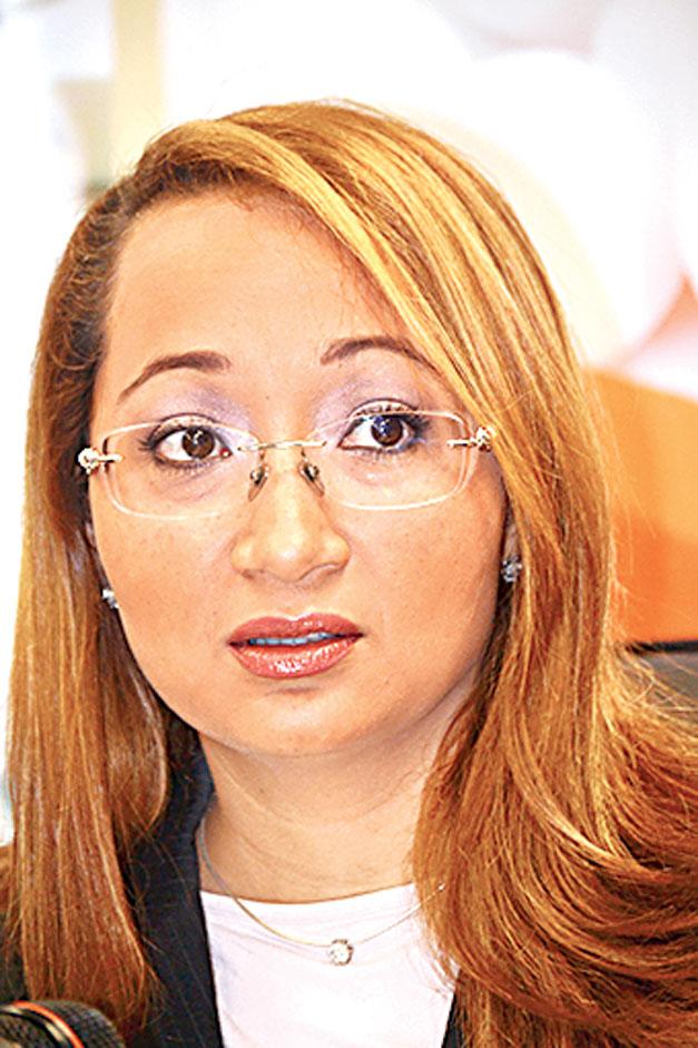 Carmen-Estela-Perez