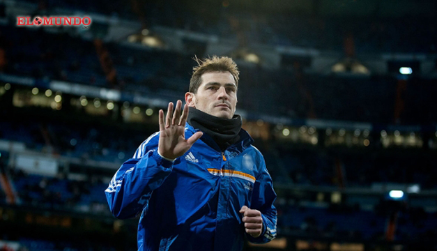 Casillas21