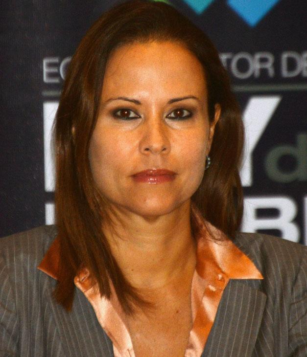 Claudia-Umana
