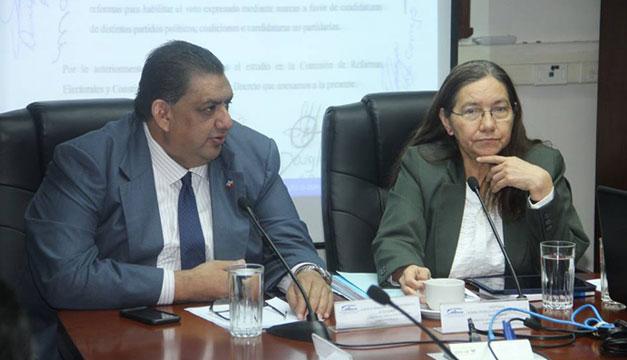 Comision-Electoral-Asamblea-Legislativa