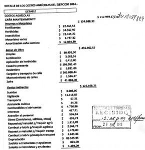 Costos-agricolas-2014