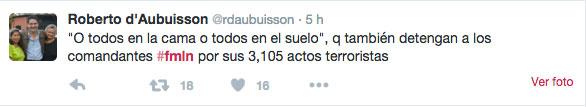DABUISON