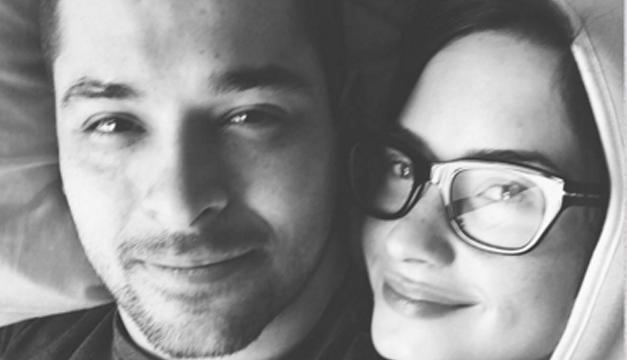 Demi Lovato-Wilmer Valderrama