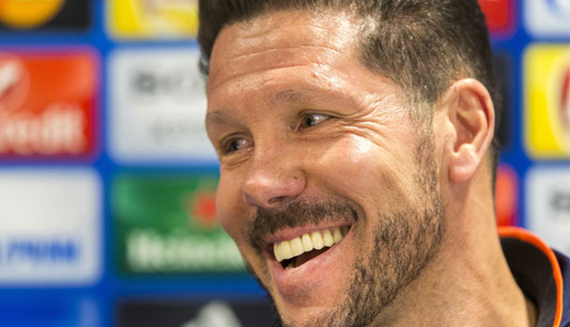 Diego-Simeone