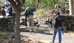 Doble-homicidio-en-canton-El-Borbollon-San-Miguel