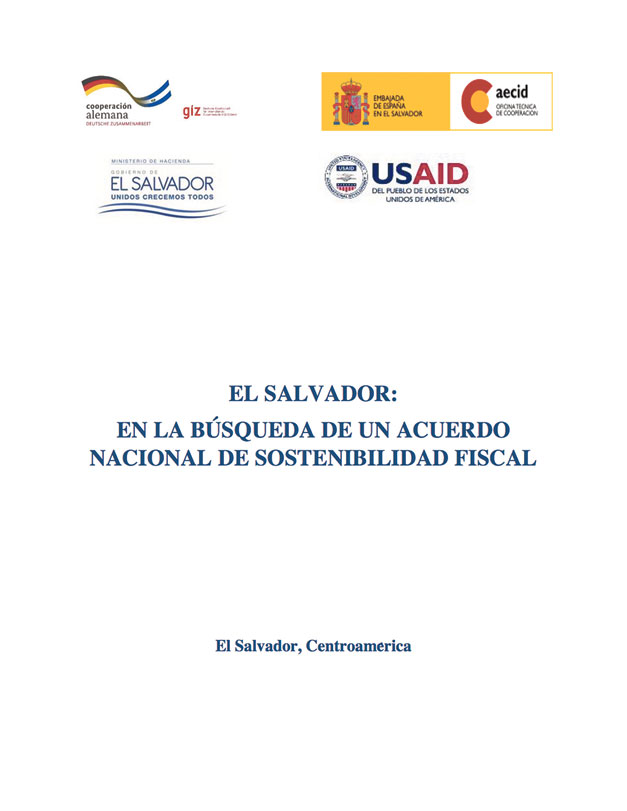 Documento-Fiscal-USAID