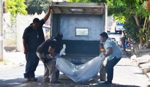 EMBOLSADO-Victima-de-sexo-Masculino-10av-sur-y-Calle-Benjamin-Orozco-San-Jacinto