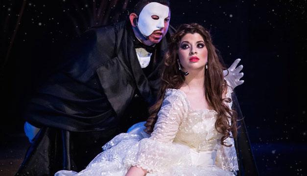 El-Fantasma-de-la-Ópera