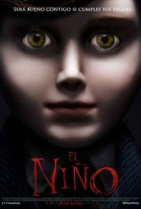 El-Nino
