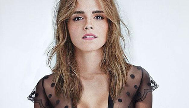 Emma-Watson-destacada