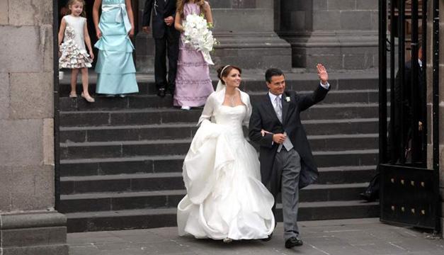 Enrique-Pena-Nieto-Angelica-Rivera-boda