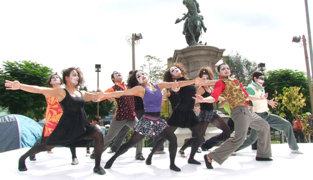 Escuela-Nacional-de-Danza