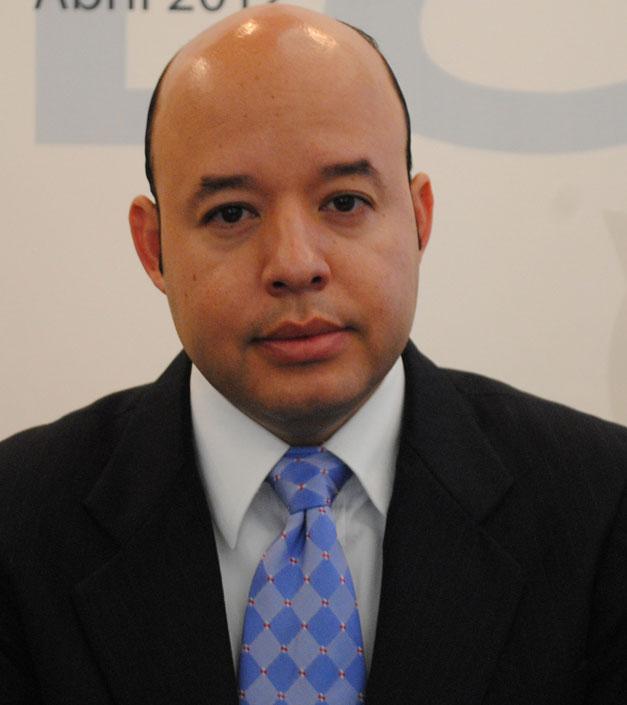 Everardo-Rivera