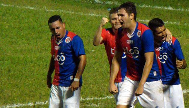 Fas-Clausura-2016