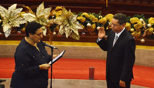 Fiscal-General-Douglas-Melendez-Lorena-Pena