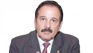 Francisco-Zablah