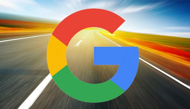 Google-Agencia