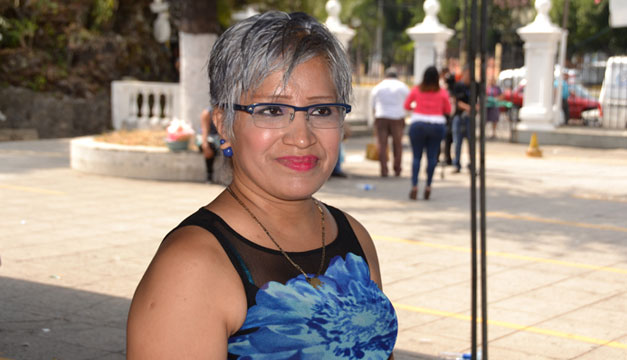 Guadalupe-Quijano