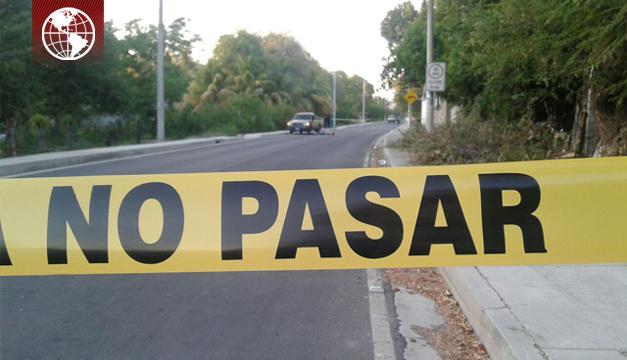 Fotografía: Archivo Diario El Mundo.