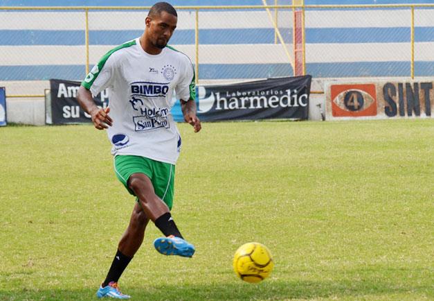 Hector-Ramos